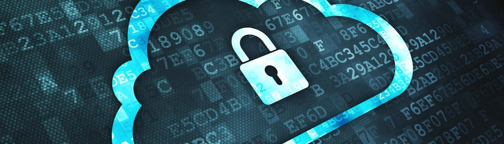 Network Privacy and Security | Lightning IT Services | Alberta's Top Choice for IT Services